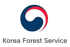 Korea forest service