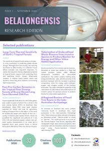 https://iber.ubd.edu.bn/belalongensis-research-edition-1/